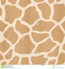 White Oak Texture Seamless Abstract Giraffe Pattern Seamless Background Wood Texture