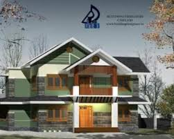 home designs kerala photos kerala home design beautiful kerala style home floor plans