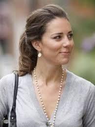 kate middleton earrings 55 best kate middleton brooch and earrings images on