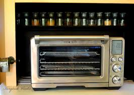 Breville Toaster Oven Review Review Of Breville Smart Oven Air Storybook Woods