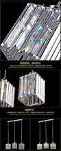 Kitchen Bar Lighting by Led Pendant Lamp Cord Modern Restaurant Lighting Kitchen Bar