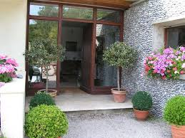 chambres d hotes ault villa flore chambres d hotes ault updated 2018 prices