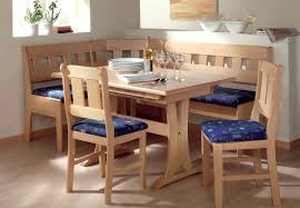breakfast nook with storage kitchen nook table kitchen traditional