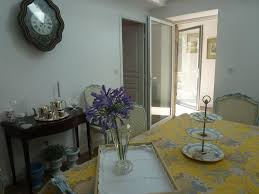 chambre d hote roscoff chambres d hôtes domaine de praterou chambre d hôtes roscoff