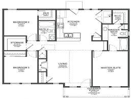 house layout program floor plan layouts laferida