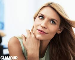 Claire Danes Meme - homeland star claire danes glamour january 2014 issue cover photos