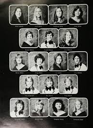 find classmates yearbooks 80 best 1980 mira costa high school yearbook via classmates