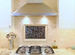 Kitchen Cabinet Design Software Free Download by Marvelous Kitchen Cabinet Range Hood Design Template Home Depot