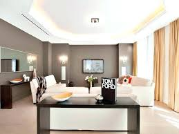 home painting ideas interior house painting designs and colors 360giaitri info