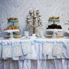 high tea kitchen tea ideas tea ideas for a bridal shower catch my