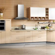 kitchen furniture cabinets home furniture kitchen appliances cabinet electrical products