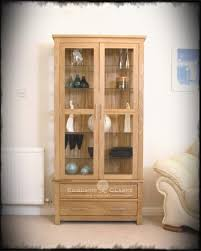 Nilkamal Kitchen Furniture Large Size Of Kitchen Crockery Showcase Furniture Modular Cost