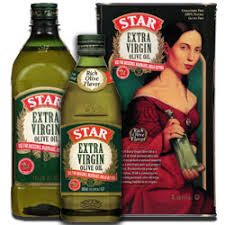 extra light virgin olive oil star fine foods extra light olive oil olive oil made from fresh