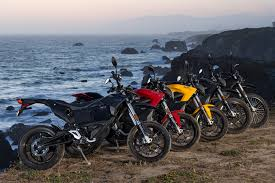 electric motorcycle 2016 electric motorcycle buyers guide