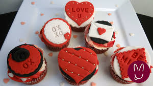 cupcake fondant decorations ecormin com