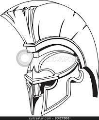 29 images of spartan helmet template printable infovia net