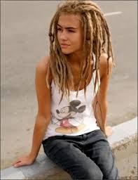 rastafarian hair dear white people with dreadlocks some things to consider