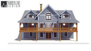 home design degree vermont home design residential architectual design