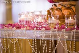suhaag garden florida wedding decorators indian wedding