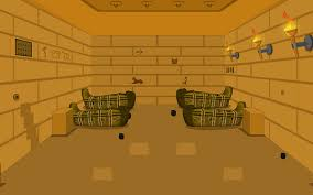 escape games egyptian rooms android apps on google play