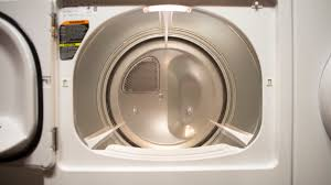 speed queen awn 542 washer 4k speed queen top load washer 2015 youtube washers reviews