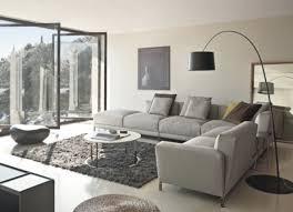 design ideen wohnzimmer sofa design ideen bigschool info