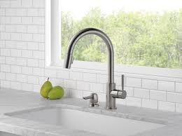 delta addison kitchen faucet touch2o faucet ideas delta addison kitchen faucet touch2o