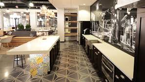 latest designs in kitchens concrete countertop cement countertop vetrazzo concrete sink