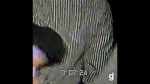 Color Green Glassjaw U0027 U0027our Color Green The Singles 2011 U0027 U0027 Youtube