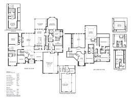 4408 salisbury drive shaddock homes dallas custom homes