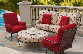 Patio Furniture Langley Behappy Restaurant Furniture Chairs Tags Restaurant Patio