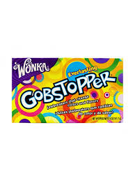 gobstopper hearts everlasting gobstopper box 141 7g