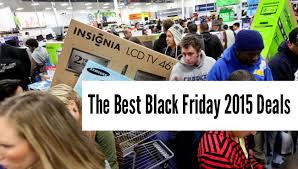 best black friday deals on tabets best black friday 2015 tv laptop tablet video game drone and