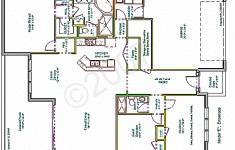 energy efficient homes floor plans efficient floor plans luxury energy efficient homes floor plans
