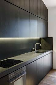 kitchen wenge aesthetic and aristocratic fashion trend kitchen retro wenge wooden floor lighting pantry white wall pant design idea island