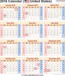 staff leave planner template leave calendar for 2016 blank calendar design 2017 2016 calendar with federal holidays excel pdf word templates