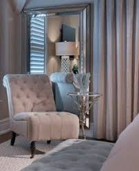 Chair In A Room Design Ideas Mix This With That Reading Nooks Centsational Reading