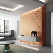 Decoration Spa Interieur Peinture Décorative De Finition Pour Mur Pour Intérieur