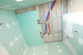 radiante a soffitto grandi superfici con impianto radiante a soffitto