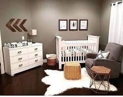 Nursery Boy Decor Modern Baby Boy Bedroom Modern Baby Boy Room Intended For Unique