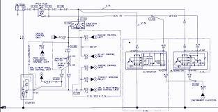 2012 mazda 3 wiring diagram gallery electrical circuit