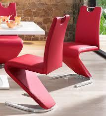 Esszimmerstuhl Rot Esszimmerstühle Und Andere Stühle Von Steinhoff Online Kaufen Bei