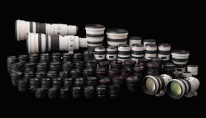 tamron black friday deals black friday lens rumors