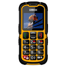 easy to see mobile phones telephones and mobiles technology