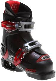 buy ski boots near me on sale roces idea ski boots youth up to 50
