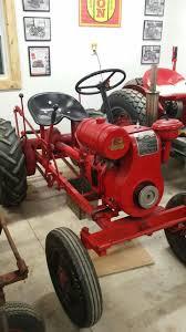 28 best tractors images on pinterest antique tractors vintage