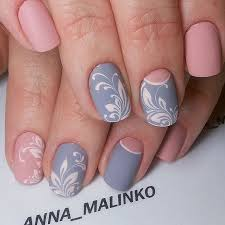 1925 best nails images on pinterest nail ideas acrylic nails