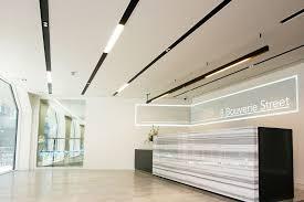 Bespoke Reception Desk Hotel Reception Design Bespoke Reception Desks Furnotel