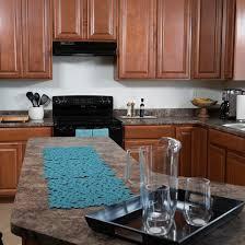 How To Tile A Kitchen Backsplash Before Kitchen Without A Tile Backsplash In Place Delightful