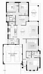 square foot or square feet house plan inspirational house plans around 2000 square feet